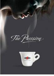 Essecaffe