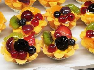 tortini_frutta